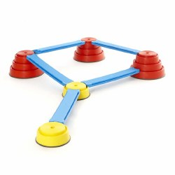 Build N Balance Set
