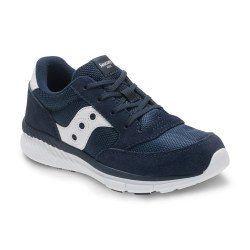 Jazz Lite A/C Navy/White 2.5WY