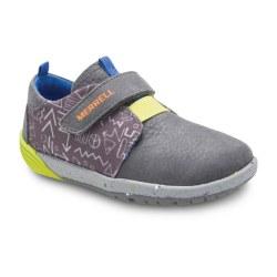 M-Bare Steps Sneaker 5.5T