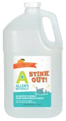 Stink Out Gallon