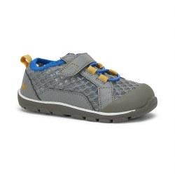 Anker Grey 6T
