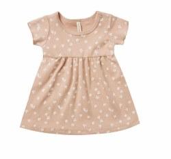 Baby Dress Petal 0-3m