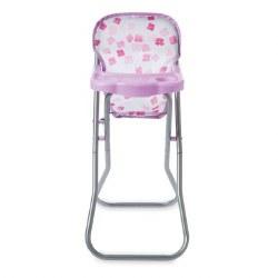 Baby Stella High Chair