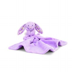 Blossom Jasmine Bunny Soother