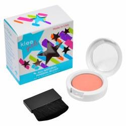 Blush Compack Finger Lakes Glows