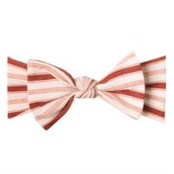 Headband Cinnamon