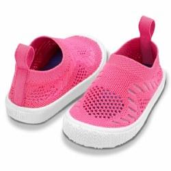 Breeze Knit Shoe Watermelon 5