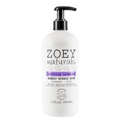 Bubble Bath Lavender