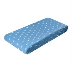 Changing Pad Cover North