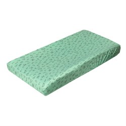Changing Pad Cover Poe