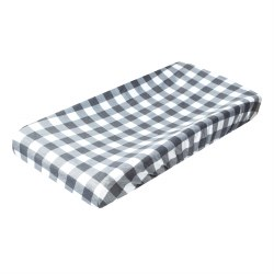 Changing Pad Cover Scotland