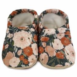 Slippers Abigail 6-12m