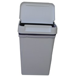 54 Quart Diaper Pail - CURBSIDE PICKUP ONLY