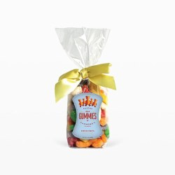 Easter Bear Gummies 7oz
