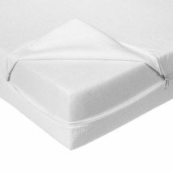 Edison Crib Mattress