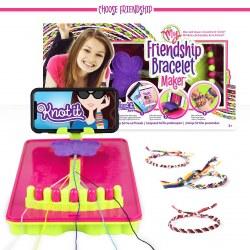 Ultimate My Friendship Bracelet Maker