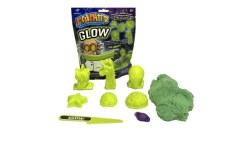 Glow Mattr Pack