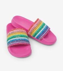 Slides Over the Rainbow 10
