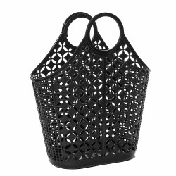 Atomic Tote Black - Pickup Only