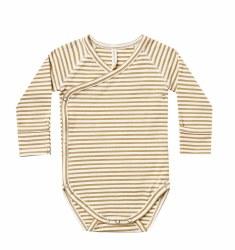 Kimono Gold Stripe NB