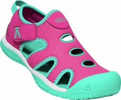 Stingray Youth Berry 2Y