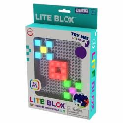 Lite-Blox