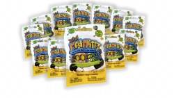 Mad Mattr Mini Pouch Pack