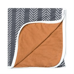 3 Layer Quilt Canyon