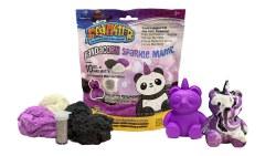 Mad Mattr Pandacorn Sparkle Mattr Pack
