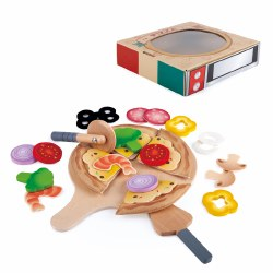 Perfect PIzza Playset