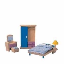 Bedroom Neo