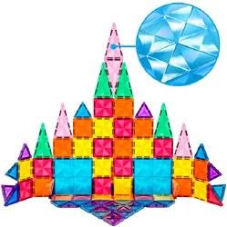 Mini Diamond 80pc Set