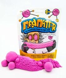 Quantum Pack Pink