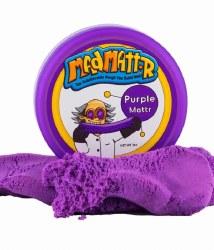Quantum Pod Purple