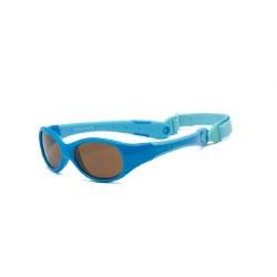 Explorer Sunglasses Blue 0+