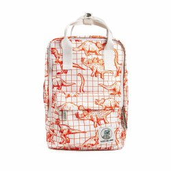 Backpack Dinomite