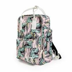 Backpack What Happens In Vegas
