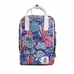 Backpack You Had Me at Aloe