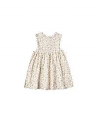 Spring Meadow Layla Dress 2-3y