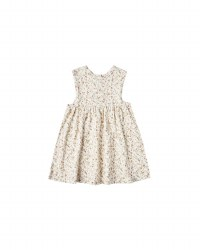 Spring Meadow Layla Dress 6-7y