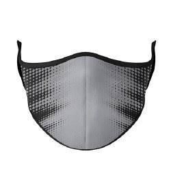 Adult Face Mask Blast