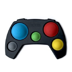 OMG Mega Pop Controller