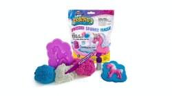 Mad Mattr Unicorn Sparkle Mattr Play Pack