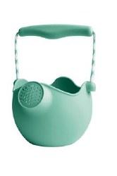 Scrunch Watering Can Mint Green