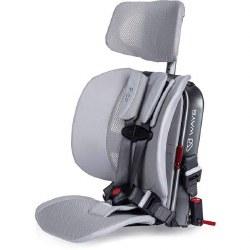 Pico Car Seat Slate