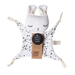 Cuddle Bunny Splatter