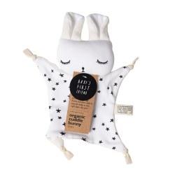 Cuddle Bunny Star