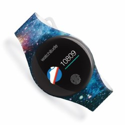 Move2 Activity Watch Galaxy