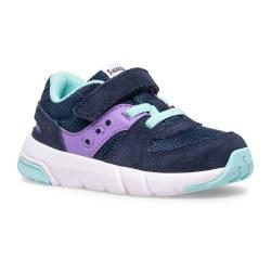 Baby Jazz Lite Purple 6T
