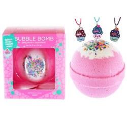 Birthday Surprise Bath Bomb